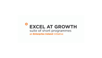 Excel at Growth - Attracting and Retaining Talent Programme, September 2021