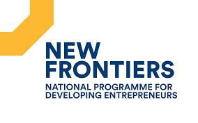 IT Sligo & Letterkenny: New Frontiers: Phase One